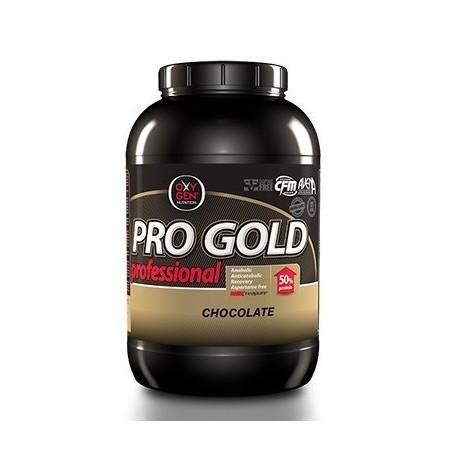 PRO GOLD PROFESIONAL 2Kg