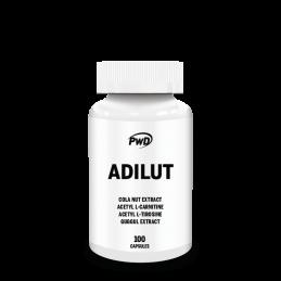 ADILUT - 100Cps