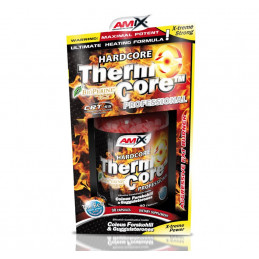 THERMOCORE PROFESSIONAL 90...