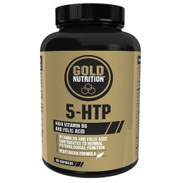 5HTP 60 CAPS