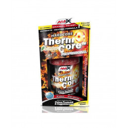 THERMO CORE 90 Cps