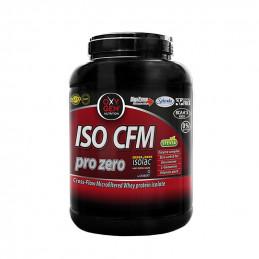 ISO CFM PRO ZERO 2Kg