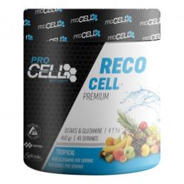 RECO CELL PREMIUM 450g