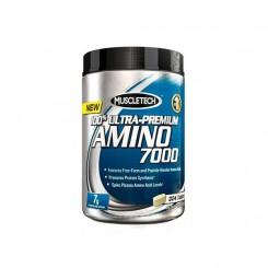 100% ULTRA-PREMIUM AMINO 7000 - 324 tabs