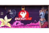 NATURES ENERGY SPORT