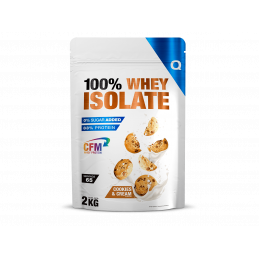 Direct Whey Isolate 2 kg...