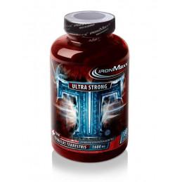 TT-STRONG 1600 mg 180 tab