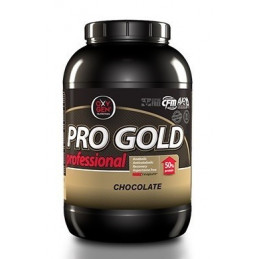 PRO GOLD PROFESIONAL 2Kg