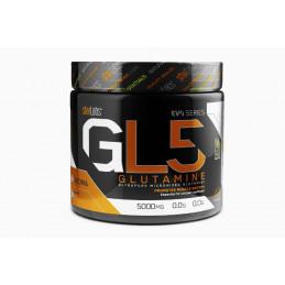 GL5 ULTRAPURE GLUTAMINE...