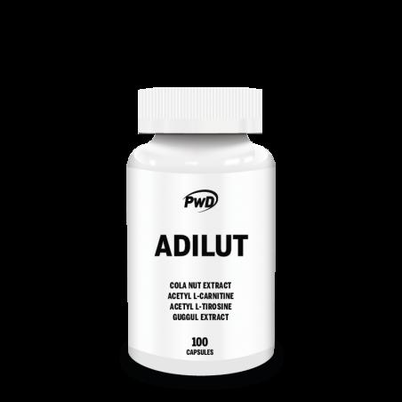 ADILUT - 100 Cps
