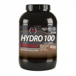 HYDRO 100 PROFESSIONAL 2Kg
