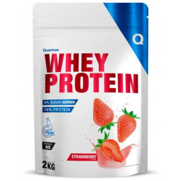 Direct Whey Protein 2kg...