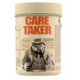 CARE TAKER SLEEPER405g - 30...