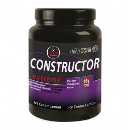 CONSTRUCTOR EXTREME 2.0 -500g