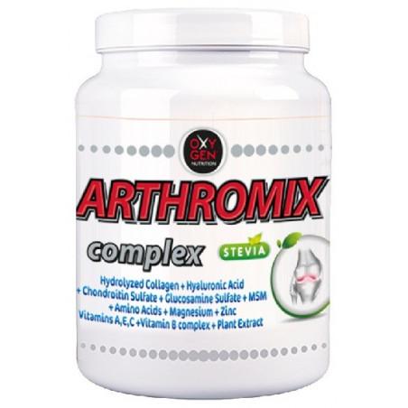 ARTHROMIX 500 g