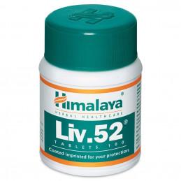 LIV.52 - 100 Tb