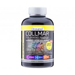 COLLMAR 180 CPS COLAGENO...