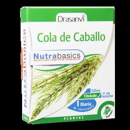 COLA CABALLO 30 CPS