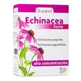ECHINACEA 45 CPS