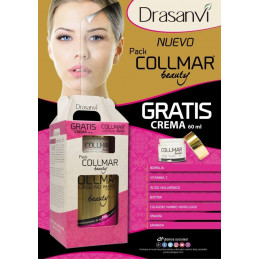 PACK COLLMAR BEAUTY FRUTAS...