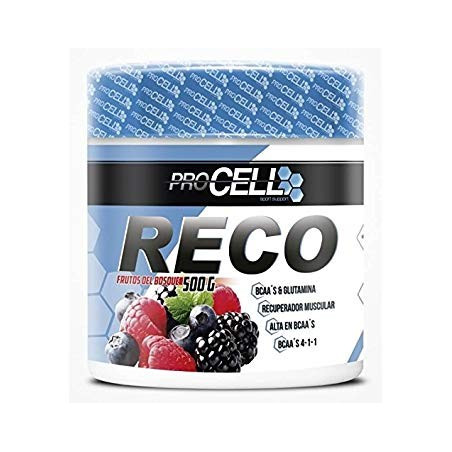 RECO CELL 450g