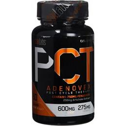 PTC ADENOVEX 60 CPS