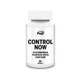 CONTROL NOW 90 CPS