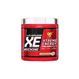 N.O.-Xplode XE Edge - 263gr