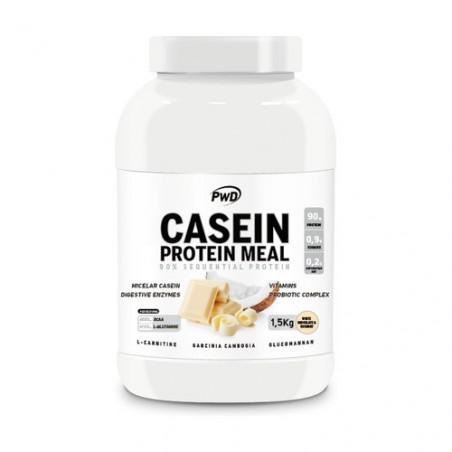 CASEIN PROTEIN MEAL 1.5 KG