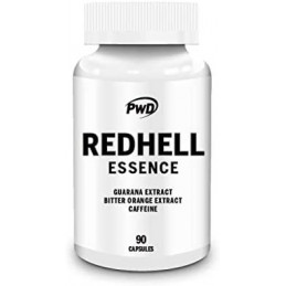 REDHELL ESSENCE 90 CPS