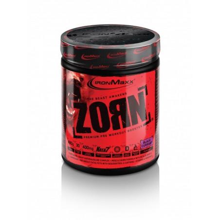 ZORN® (480G POLVO)