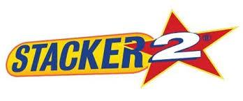 STACKER2 EUROPE