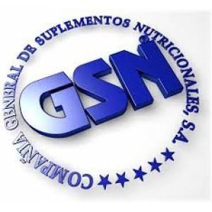 GSN SUPLEMENTOS NUTRICIONALES