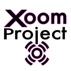 XOOMPROJECT XP6