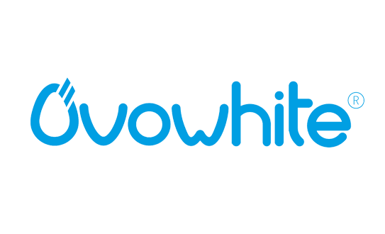 OVOWHITE
